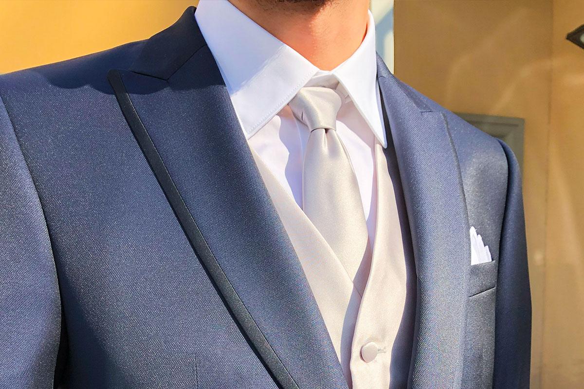 mambretti-abito-sposo-2