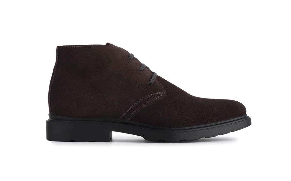 mambretti-shoes-ai-19