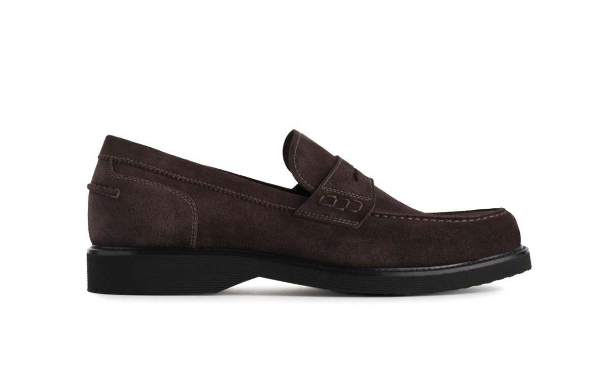 mambretti-shoes-ai-19-2
