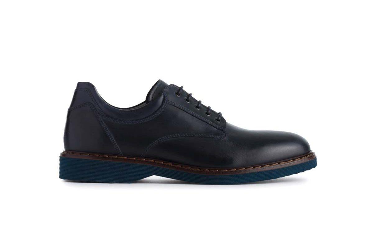 mambretti-shoes-ai-19-3