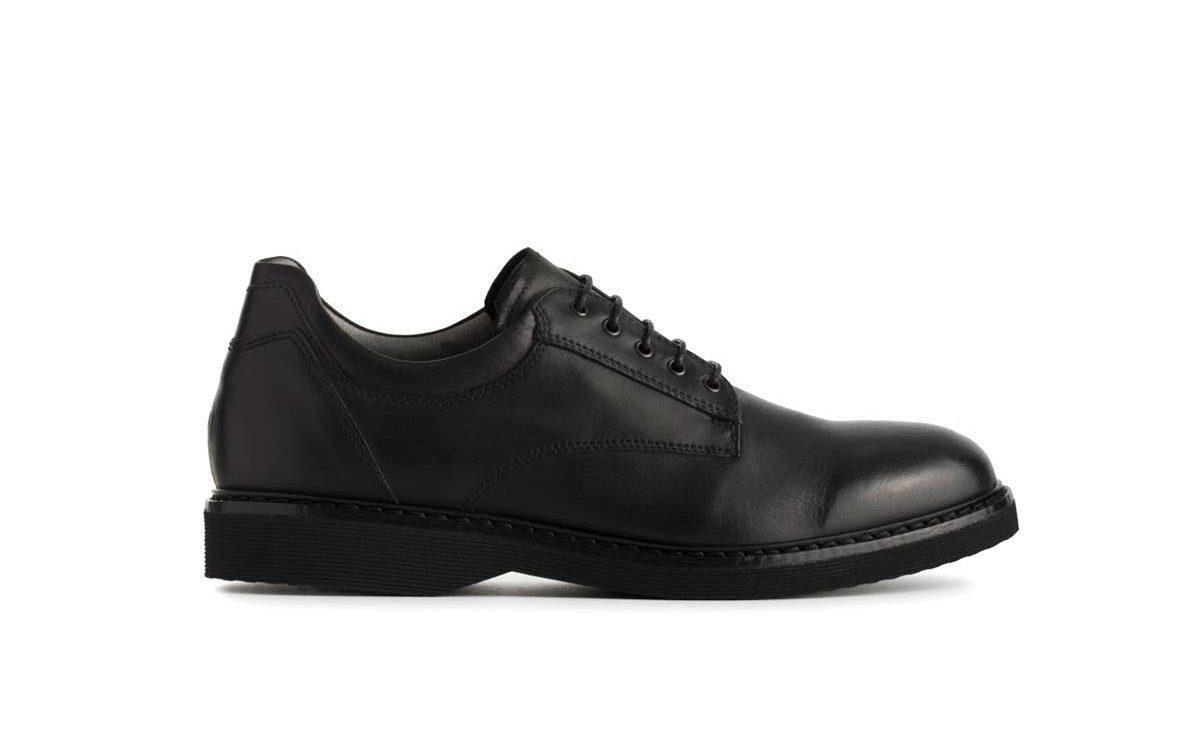 mambretti-shoes-ai-19-4